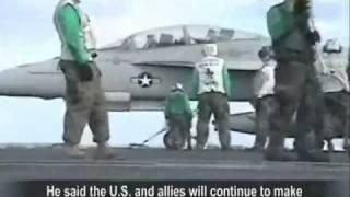 Japan-U.S.--India Dialog to Counteract CCP