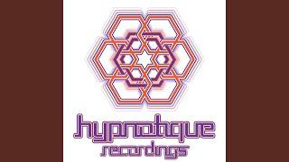 Spectrum Helix (Original Mix)