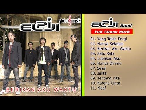 Elpiji Band Full Album 2018 (Nonstop Music)