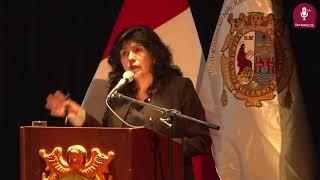 Tema:Presentación de proyectos ganadores Innóvate Perú 2017