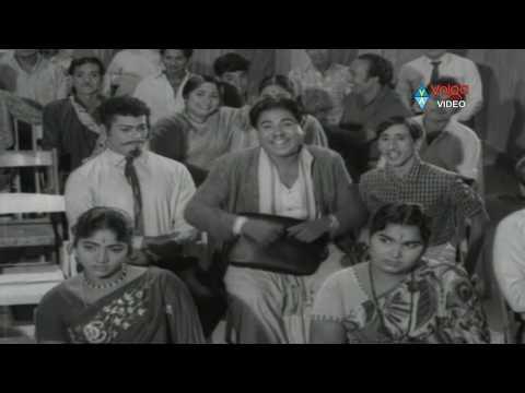 Jyothi Lakshmi Songs || Ekkadunnaado - Jagath Janthreelu