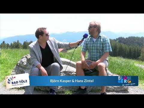 sonnenklar.tv-live-vor-ort-in-bad-tölz-vom-blomberg-mit-hannes-zintel