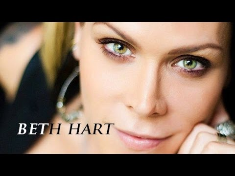 BETH HART - TELL HER YOU BELONG TO ME -Tradução 2016 HD