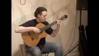 Валерий Литвинов Holland suite (4,5,6,7 -th parts)(, 2012-05-21T18:15:52.000Z)