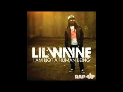 Lil Wayne-Gonorrhea Ft. Drake (HQ) + Lyrics