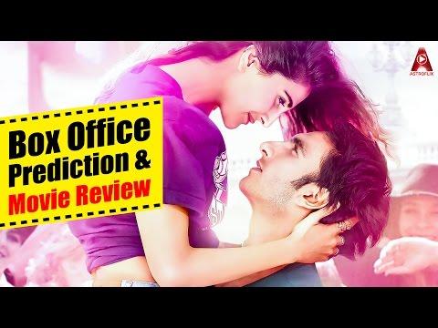 Befikre Movie Review | Ranveer Singh |...