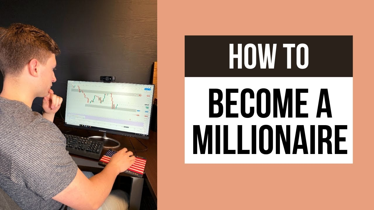 10 Forex Misconceptions