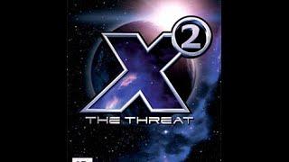 DIRECTO Espacial - X2: The Threat -Primeros encargos #1