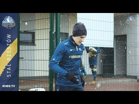 #H69.TV | Sparing z Tatran Presov