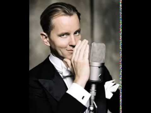 03 Max Raabe & Palast Orchester Sex bomb