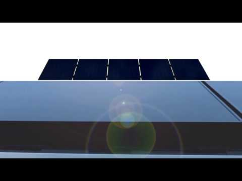 SunPower Equinox Works Perfectly: From Sun to Switch