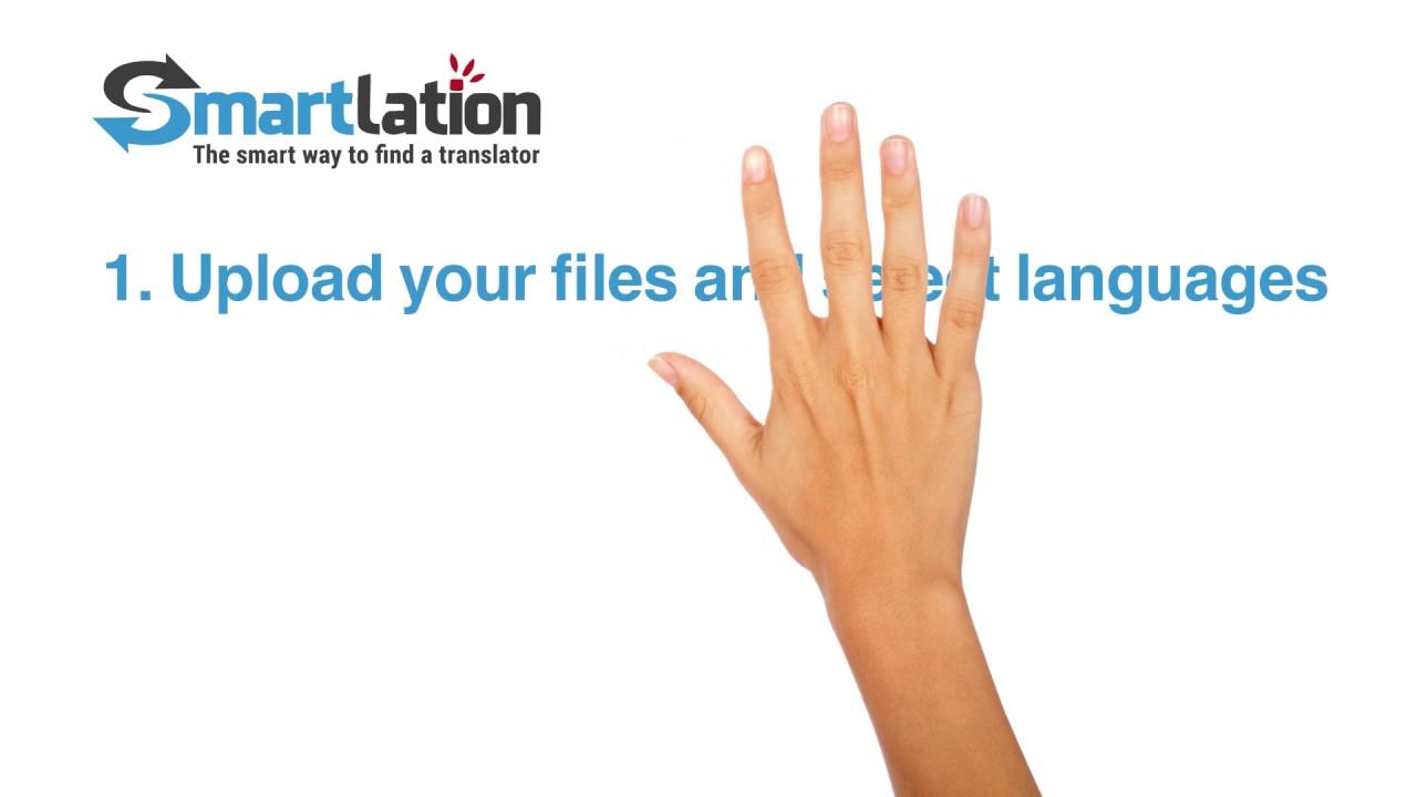 Image result for SMartlation