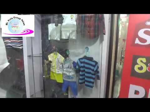 India 's best garment shop in bhatkal