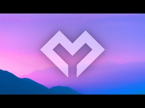 [LYRICS] JPB - For You (ft. Luke Cusato) streaming vf