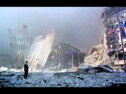 O&A - Dr. Michio Kaku explains why 9/11 Conspiracies are bullshit, other things.