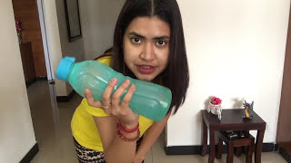 Video Reduce BACK FAT fast at home | How to Get rid of back fat & BRA bulge | LOSE BACK FAT & NO EQUIPMENT download MP3, 3GP, MP4, WEBM, AVI, FLV September 2018