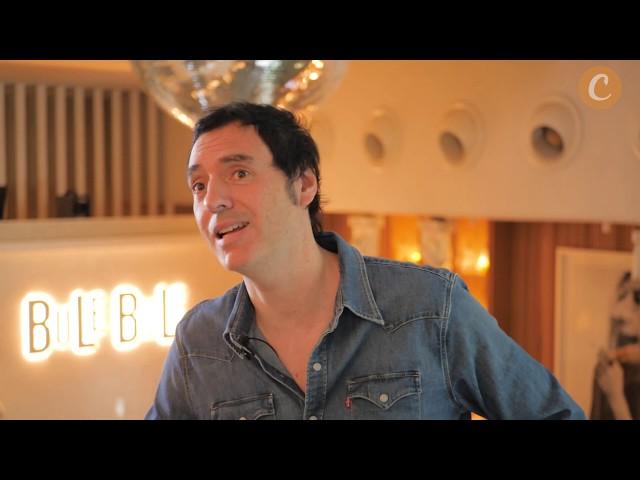 Gastronomía y espectáculo, conoce la propuesta del Grupo Viva Las Vegas | CHEF DIGITAL TV