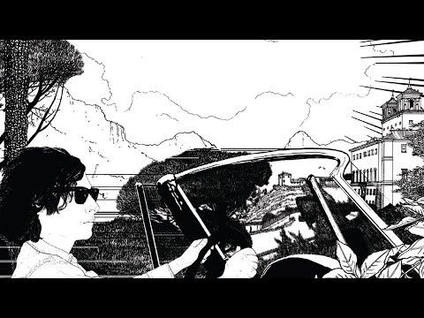 Turzi - Chouette (Official Audio)