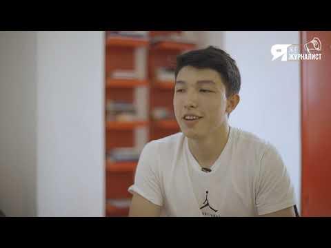 Вернут ли деньги студентам-платникам? О проблемах обучения на карантине в вузах Казахстана