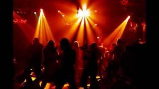 RADIO DEEJAY ALL STAR - Questo Natale 2009 (Sexy Babba Natale video)