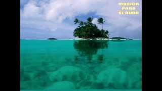 Elegy (Single) - MeTrónomoS