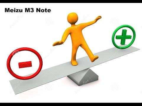 Как правильно установить прошивку на смартфон Meizu