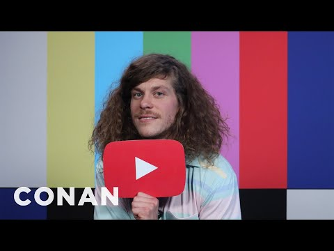 Watch This With Blake Anderson