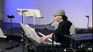 Misty Edwards - Harp In My Heart