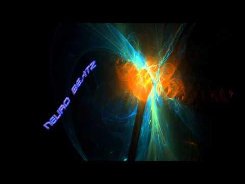 Neuro Beatz - The Sound of Space