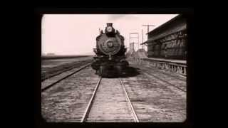 Buster Keaton shorts - Brattle Theatre - April 21st