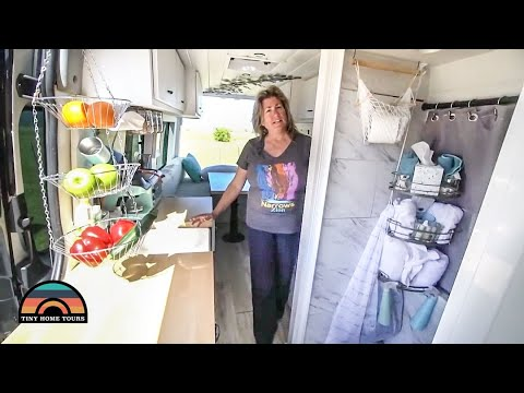 she-purchased-a-diy-camper-van-as-a-sustainable-retirement-dwelling