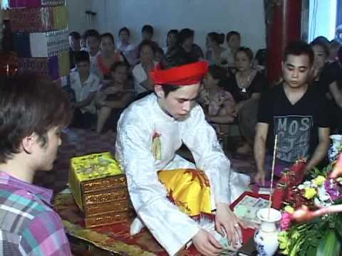 Thanh đồng Nguyễn Thanh Sơn P1