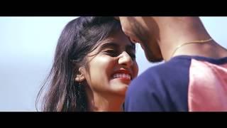 Tamil album song Sollamale Kan💔💕💔 | KV Creation | download link 👇