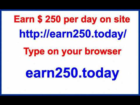 online jobs without investment from home in vellore