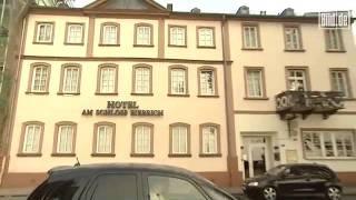 Horror in deutschem Hotel - So zerbissen mich die fiesen Bettwanzen - 24.11.2011