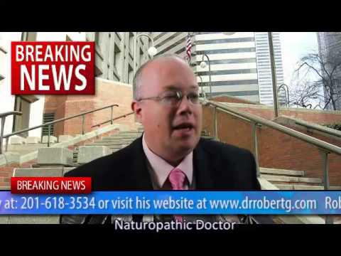 Naturopathic Doctor in New Jersey | Naturopathic Medicine NJ