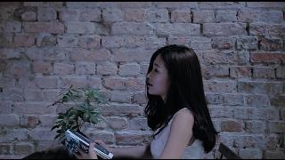 RIBBON 黃若熙 【我们没有一起单身过】Official MV