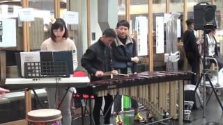 2016-12-14 天使佳音處處聞2
