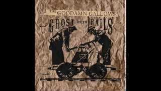 The Goddamn Gallows - Pass The Bottle