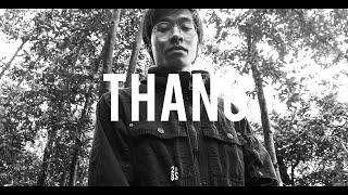 282 Live Session - EP. 9 - Vu Dinh Trong Thang - Ke Thu