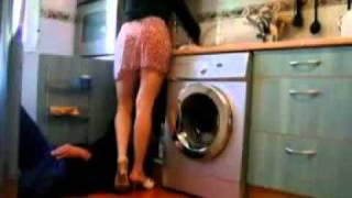 Plombier quel beau métier.mp4(je vais me recicler et faire plombier., 2011-07-19T19:48:35.000Z)