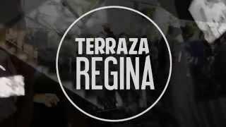 Terraza Regina - 29 nov 2015