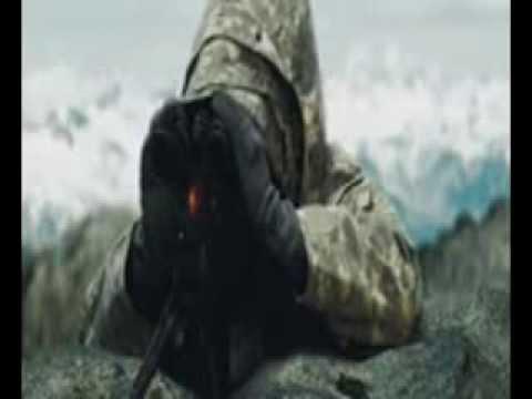 sniper bob lee swagger contra 3 atiradores cenas do filme shooter