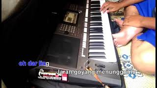 Video Jaran Goyang Karaoke Yamaha PSR download MP3, 3GP, MP4, WEBM, AVI, FLV Juni 2018