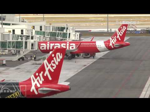 NEWS: Tony Fernandes: AirAsia is deeply undervalued