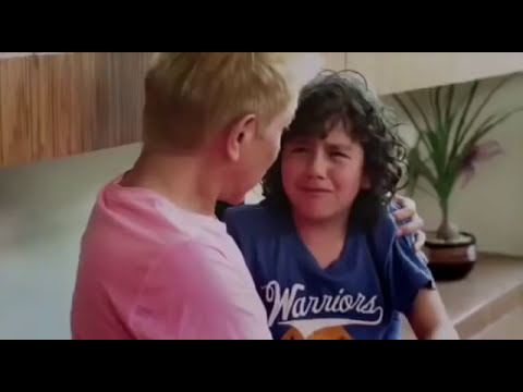 Pink El Rosa No es Como Lo Pintan -Trailer-