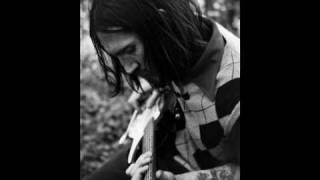 John Frusciante - Unreachable   with Lyrics