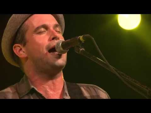 The Stanfields - Run on the Banks - Live at the Jubilee 2013