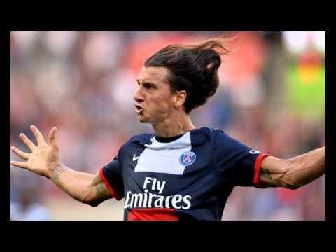 Musique - Ligue 1 Generique (Music) Theme Football...