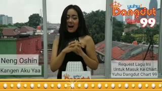 Stand Up Singing Neng Oshin Kangen Aku Yaa Yuhu Dangdut.mp3
